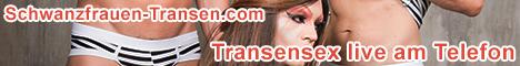 23 Schwanzfrauen & Transen live am Telefon